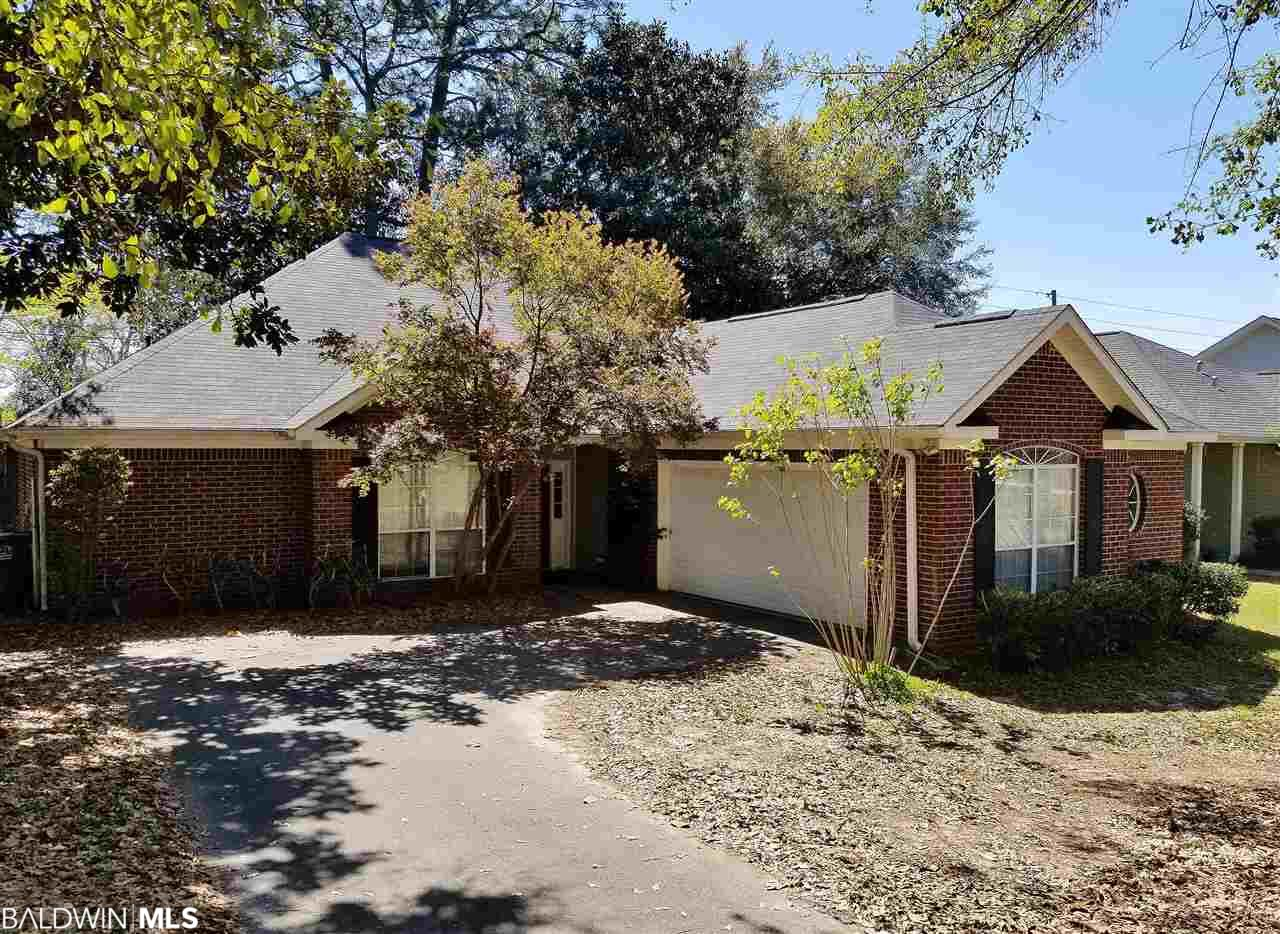 7090 W Highpointe Place, Spanish Fort, AL 36527