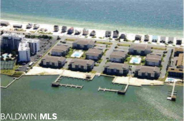 1872 W Beach Blvd I-204, Gulf Shores, AL 36542