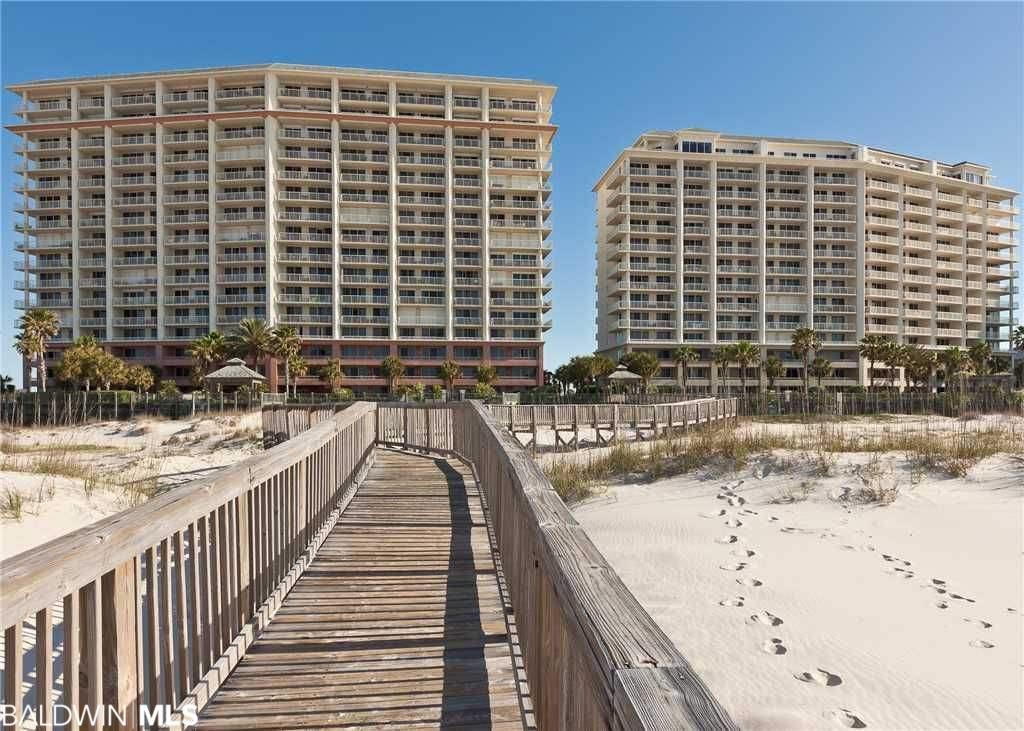 527 Beach Club Trail C208, Gulf Shores, AL 36542