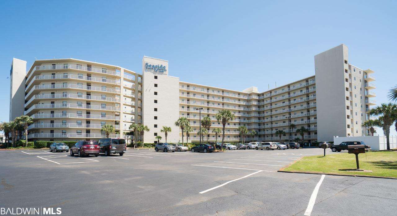 24522 Perdido Beach Blvd 5215, Orange Beach, AL 36561