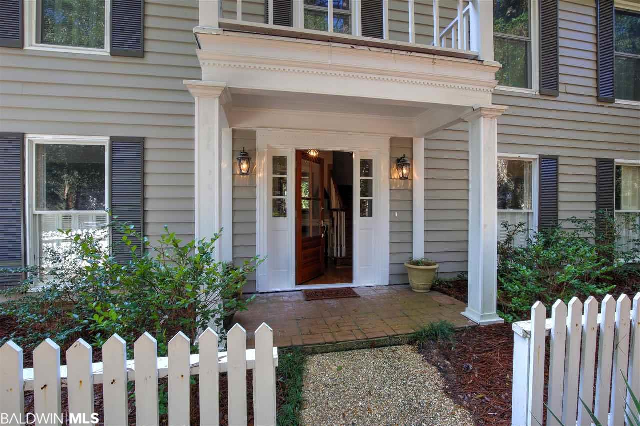 22719 Sibley Cir, Fairhope, AL 36532