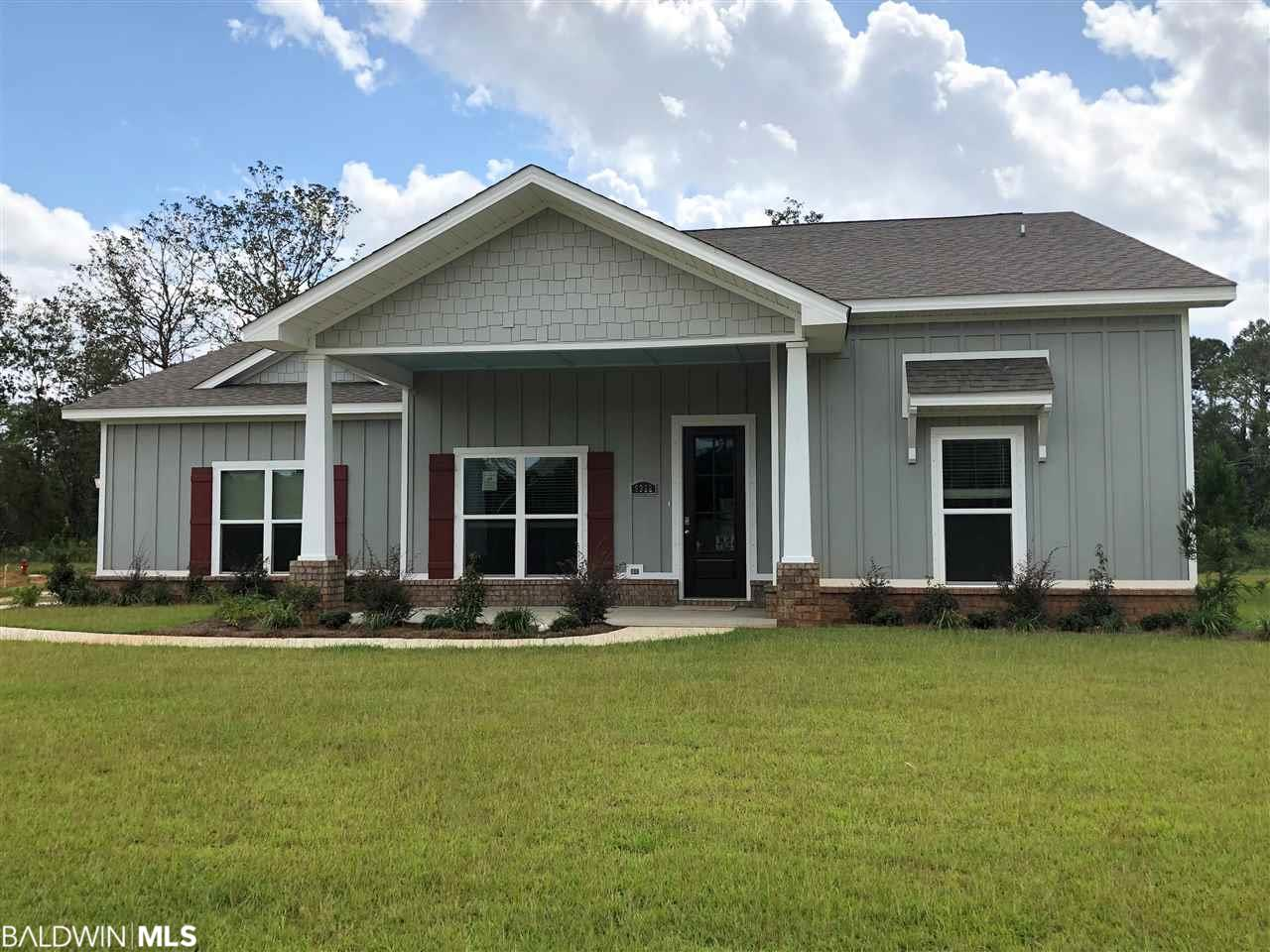 9322 Diamante Blvd, Daphne, AL 36526