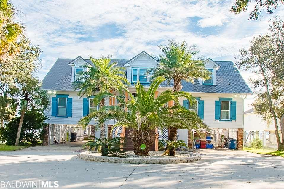 14606 State Highway 180, Gulf Shores, AL 36564