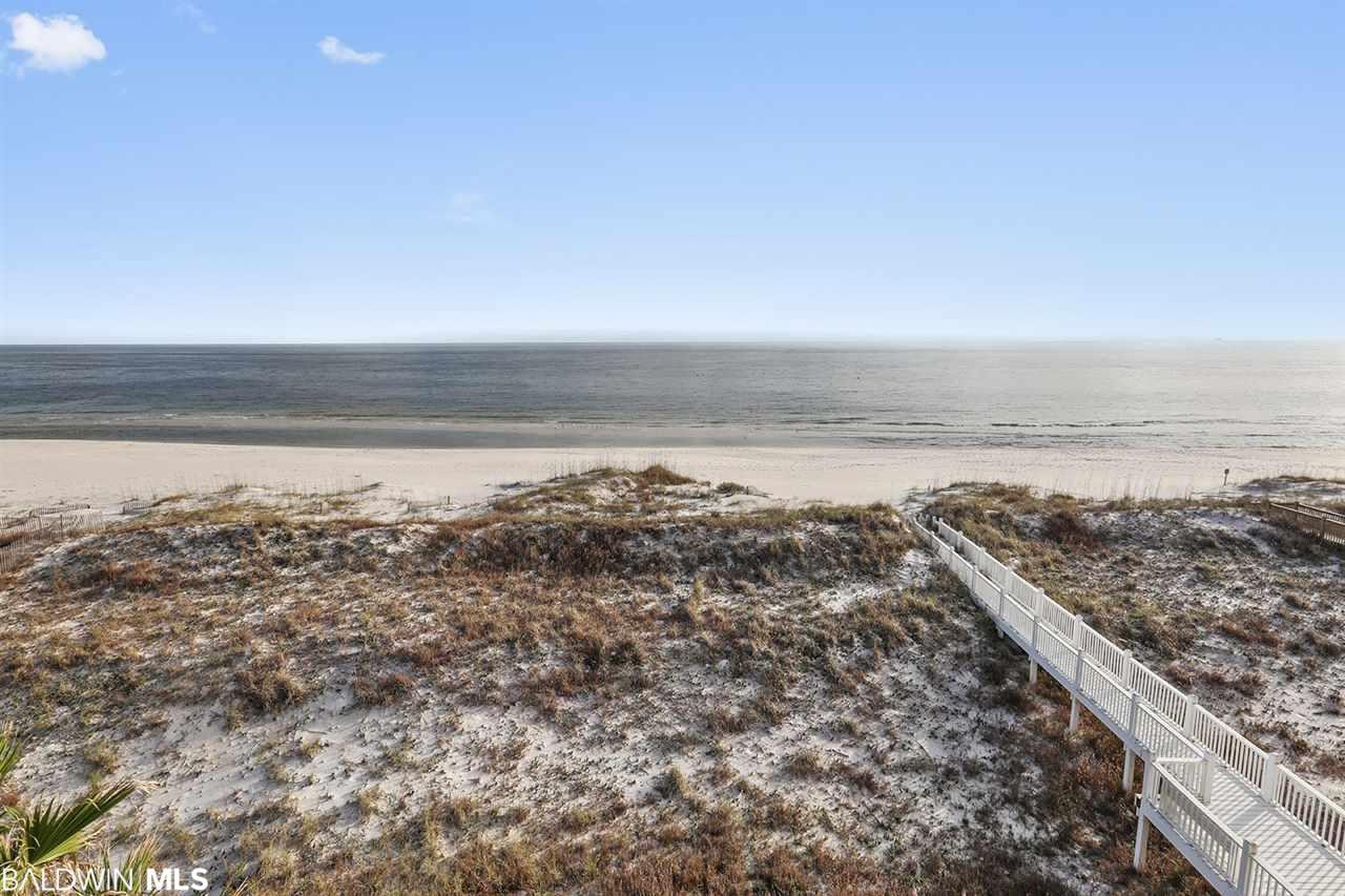 1 Dolphin Drive, Gulf Shores, AL 36542
