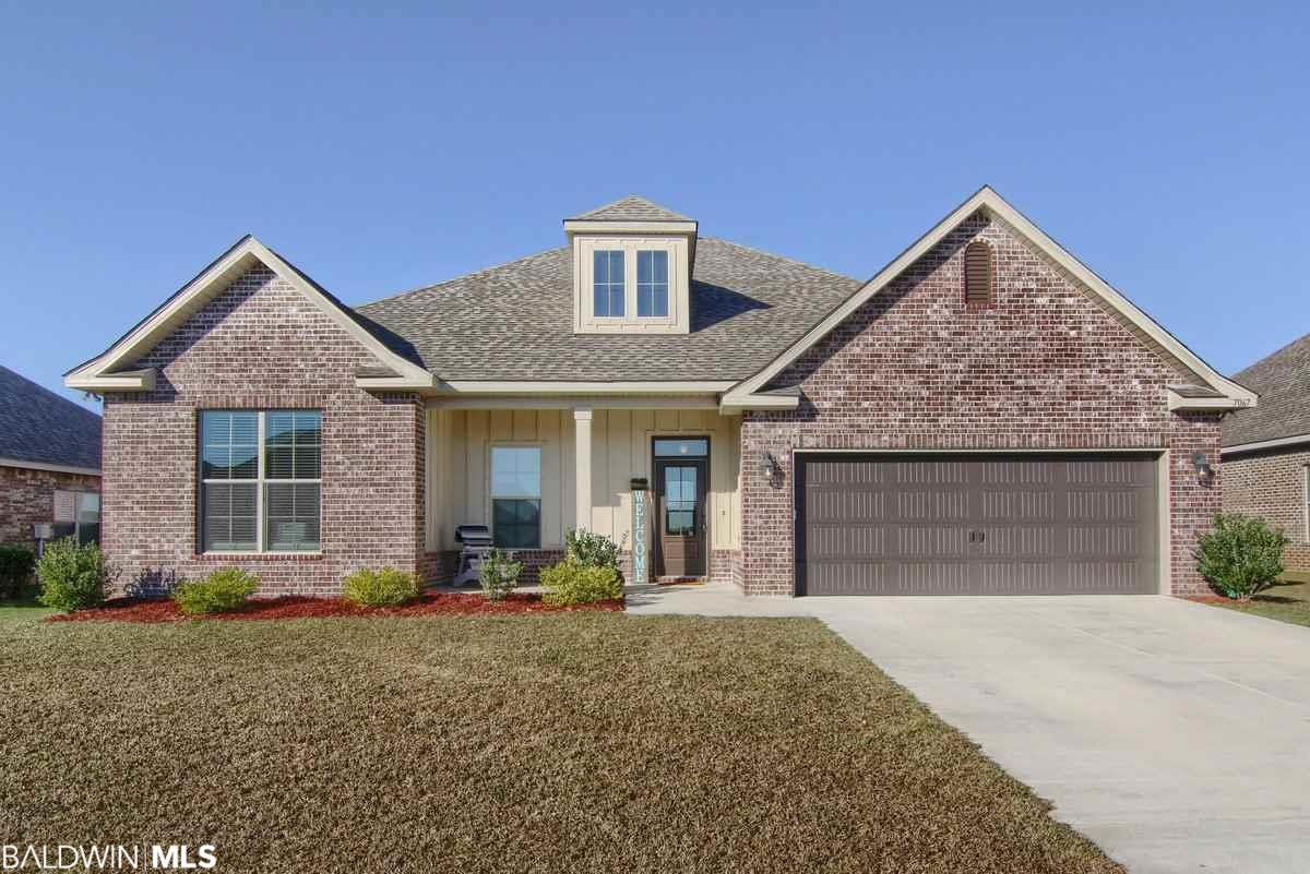 7067 Rocky Road Loop, Gulf Shores, AL 36542