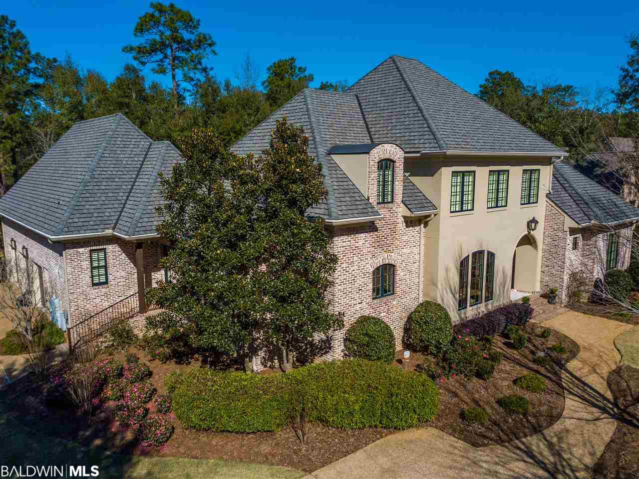 541 Falling Water Blvd, Fairhope, AL 36532