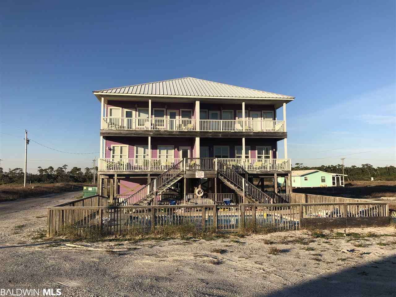 4560 State Highway 180, Gulf Shores, AL 36524