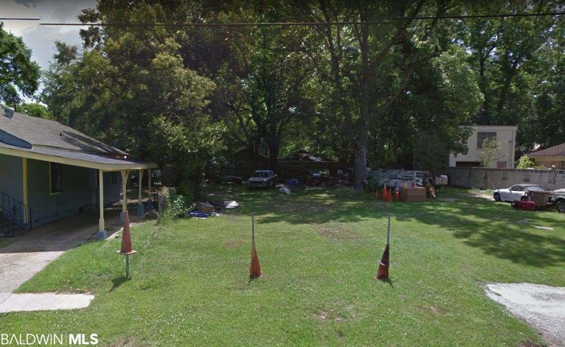 526 Patton Ave, Mobile, AL 36603