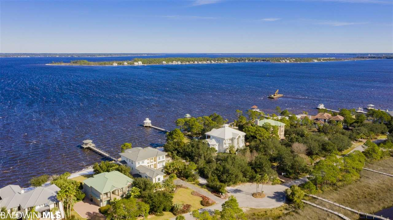 0 Peninsula Dr, Orange Beach, AL 36561