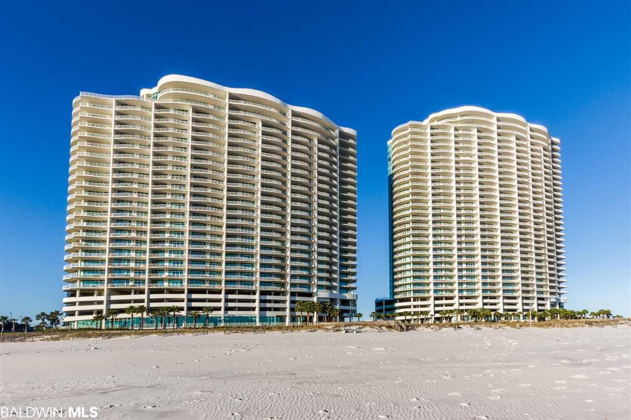 26302 Perdido Beach Blvd 1109c, Orange Beach, AL 36561