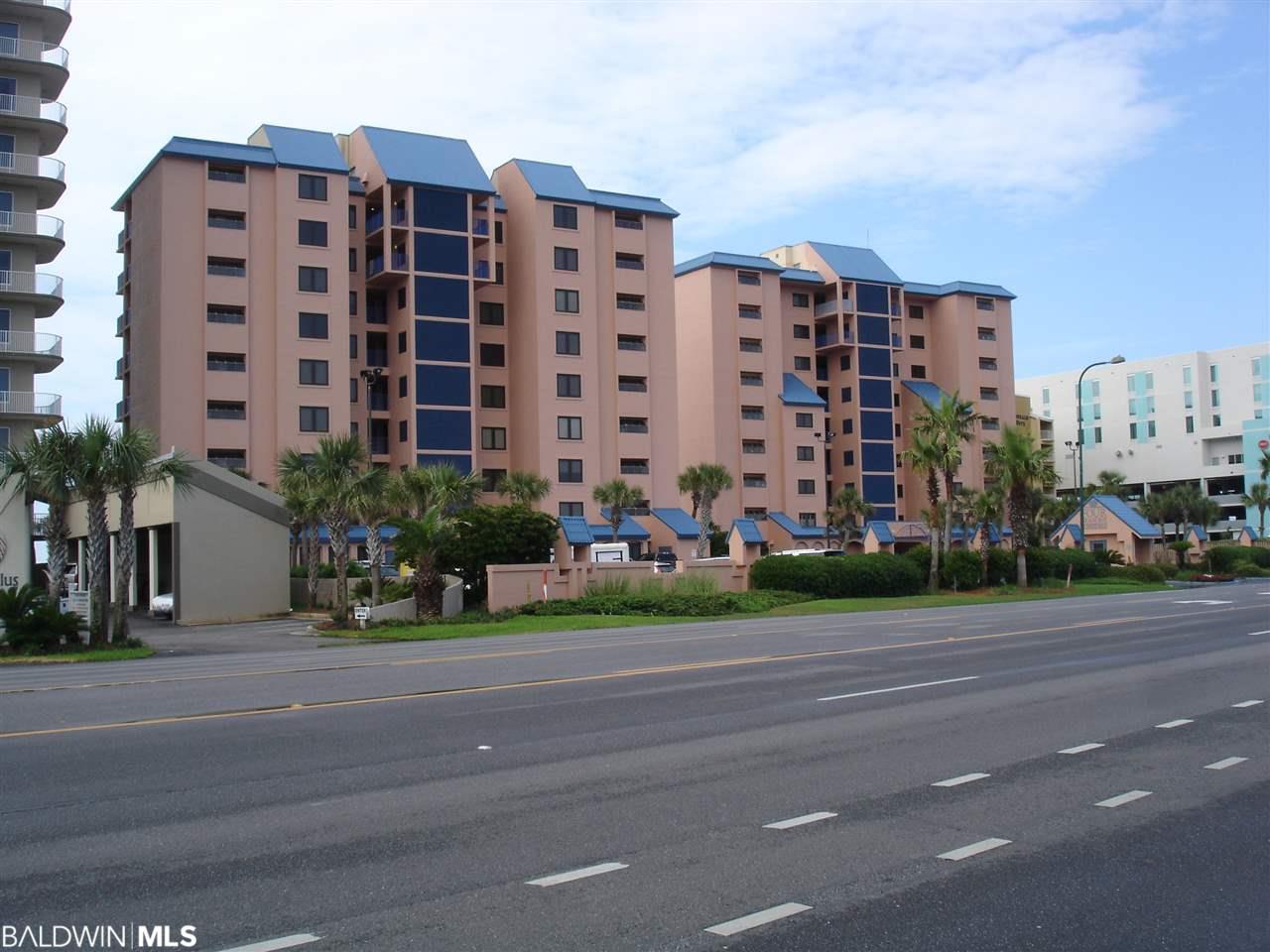 26072 Perdido Beach Blvd 901E, Orange Beach, AL 36561