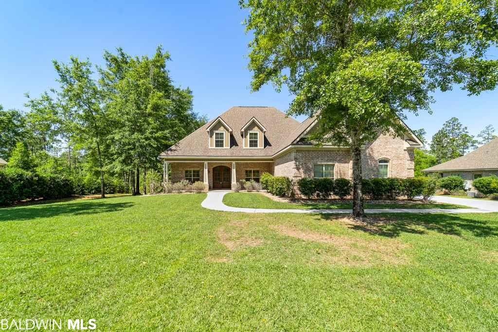 32247 Whimbret Way, Spanish Fort, AL 36527