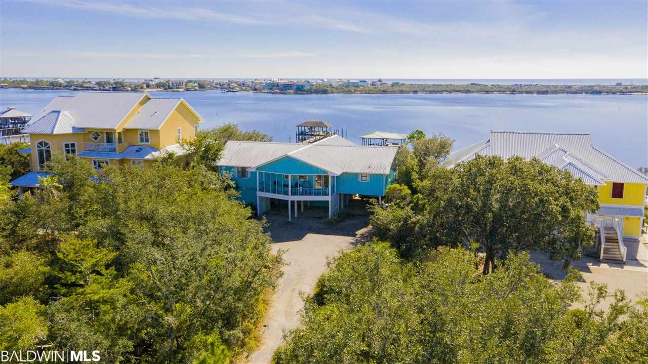 32130 River Road, Orange Beach, AL 36561
