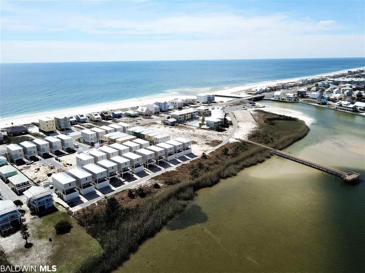 1592 W Beach Blvd E, Gulf Shores, AL 36542