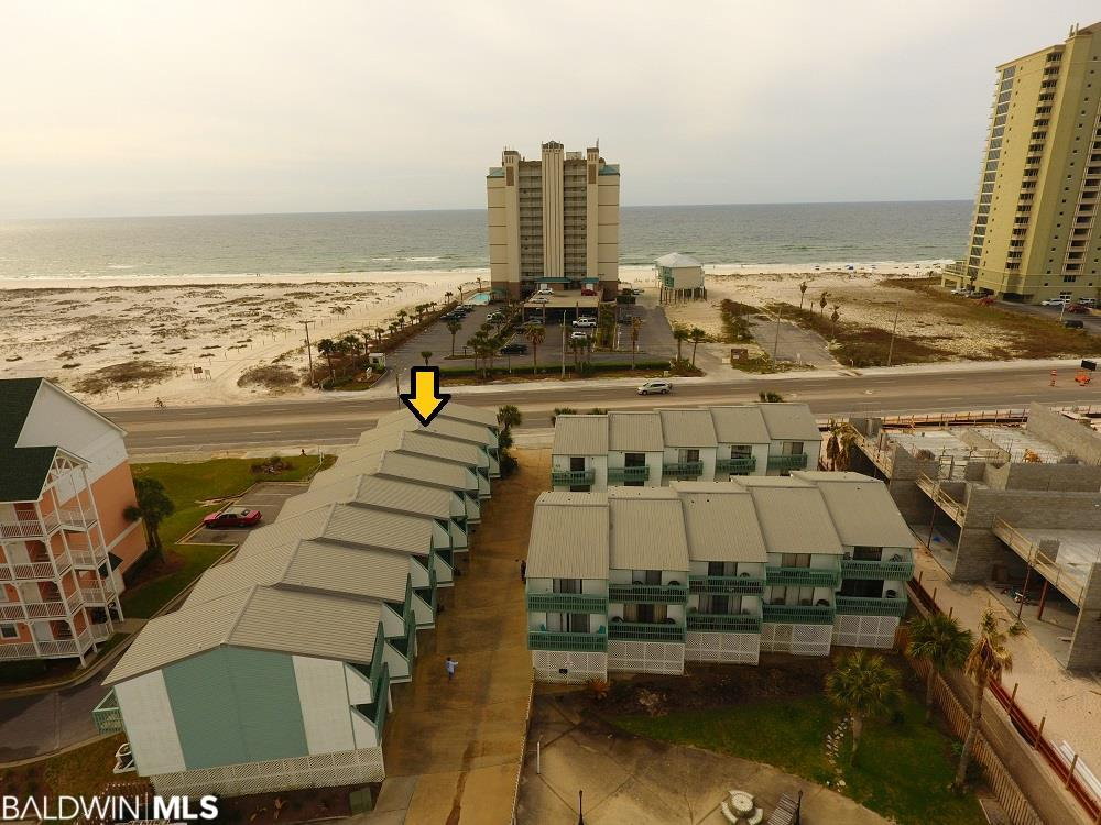 554 E Beach Blvd 7, Gulf Shores, AL 36542