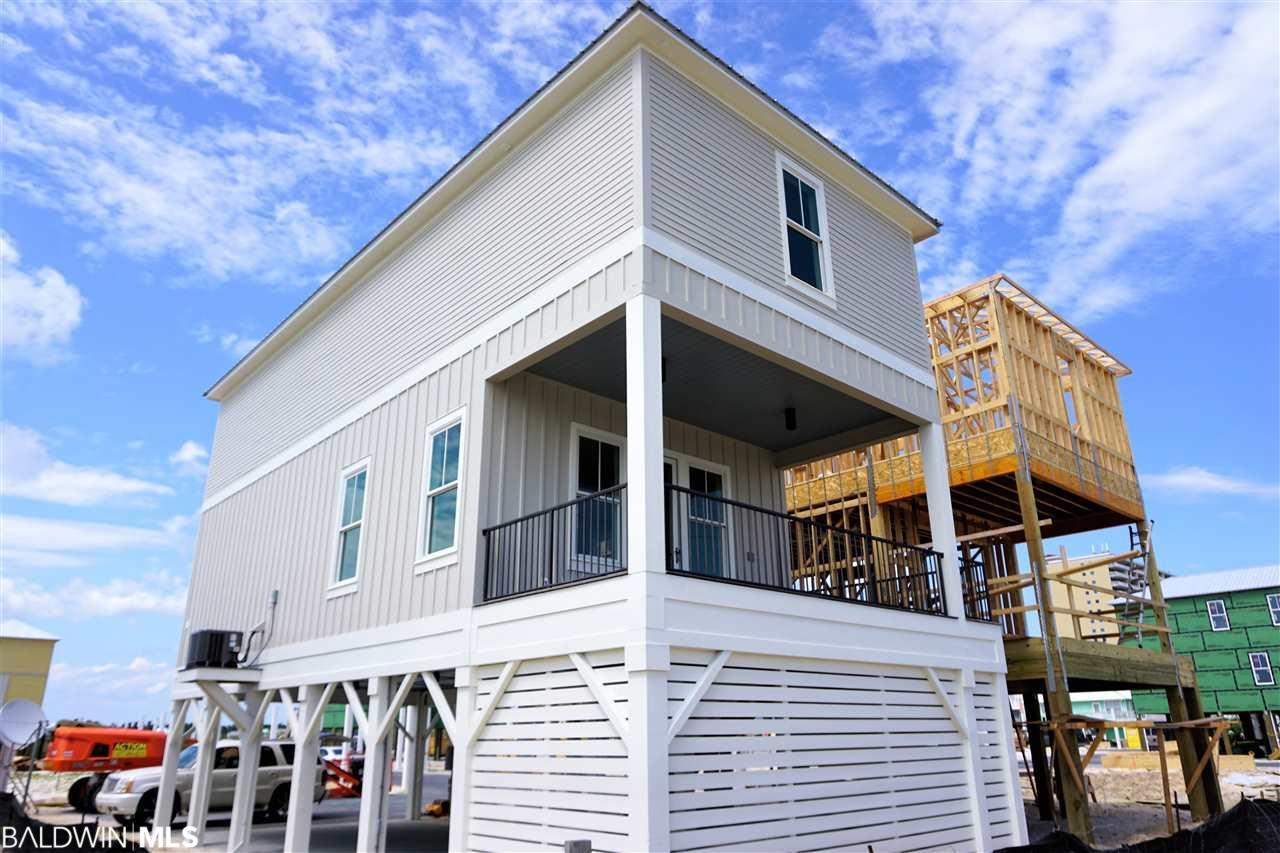 1592 W Beach Blvd, Gulf Shores, AL 36542