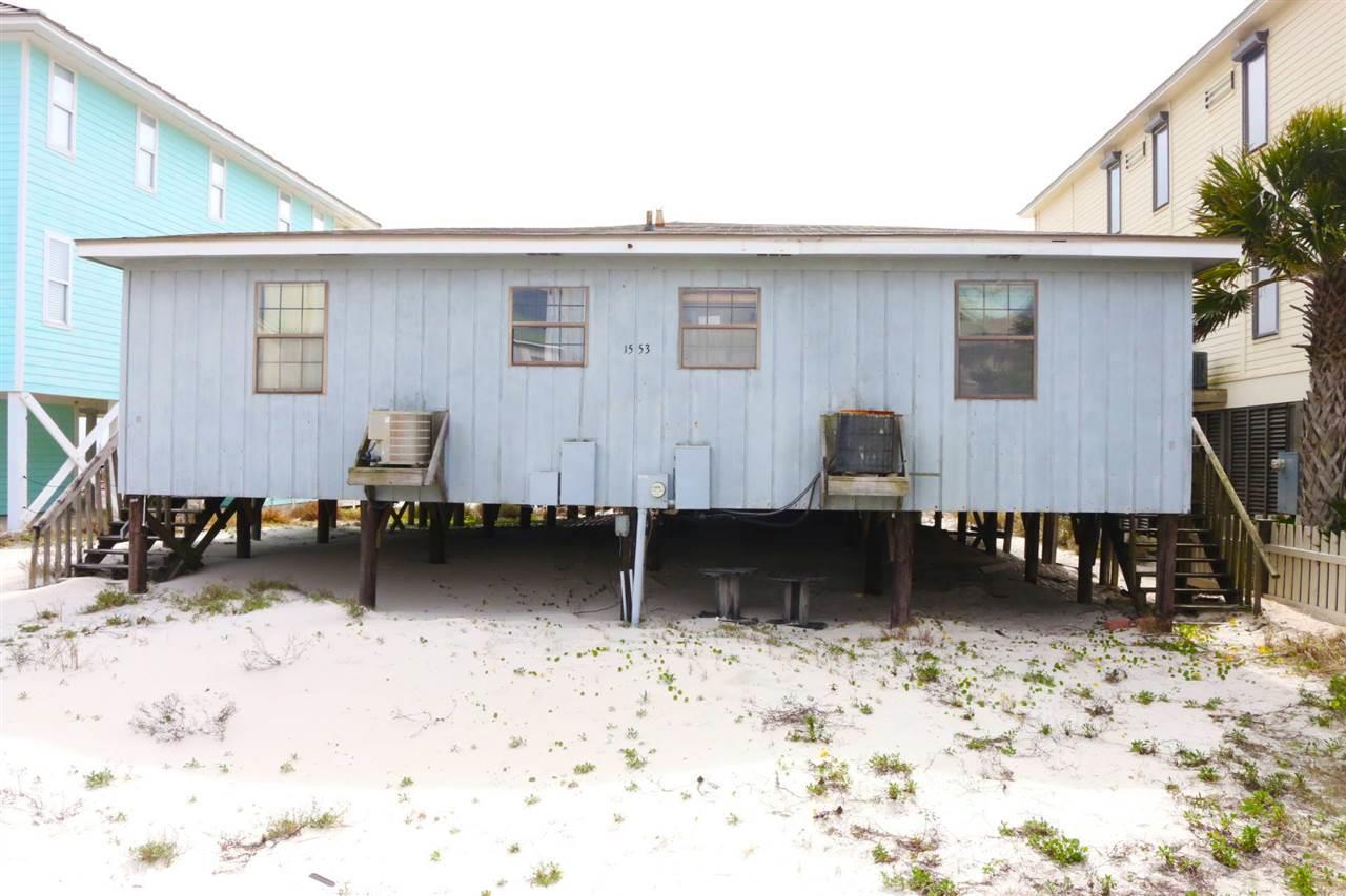 1553 W Beach Blvd, Gulf Shores, AL 36542