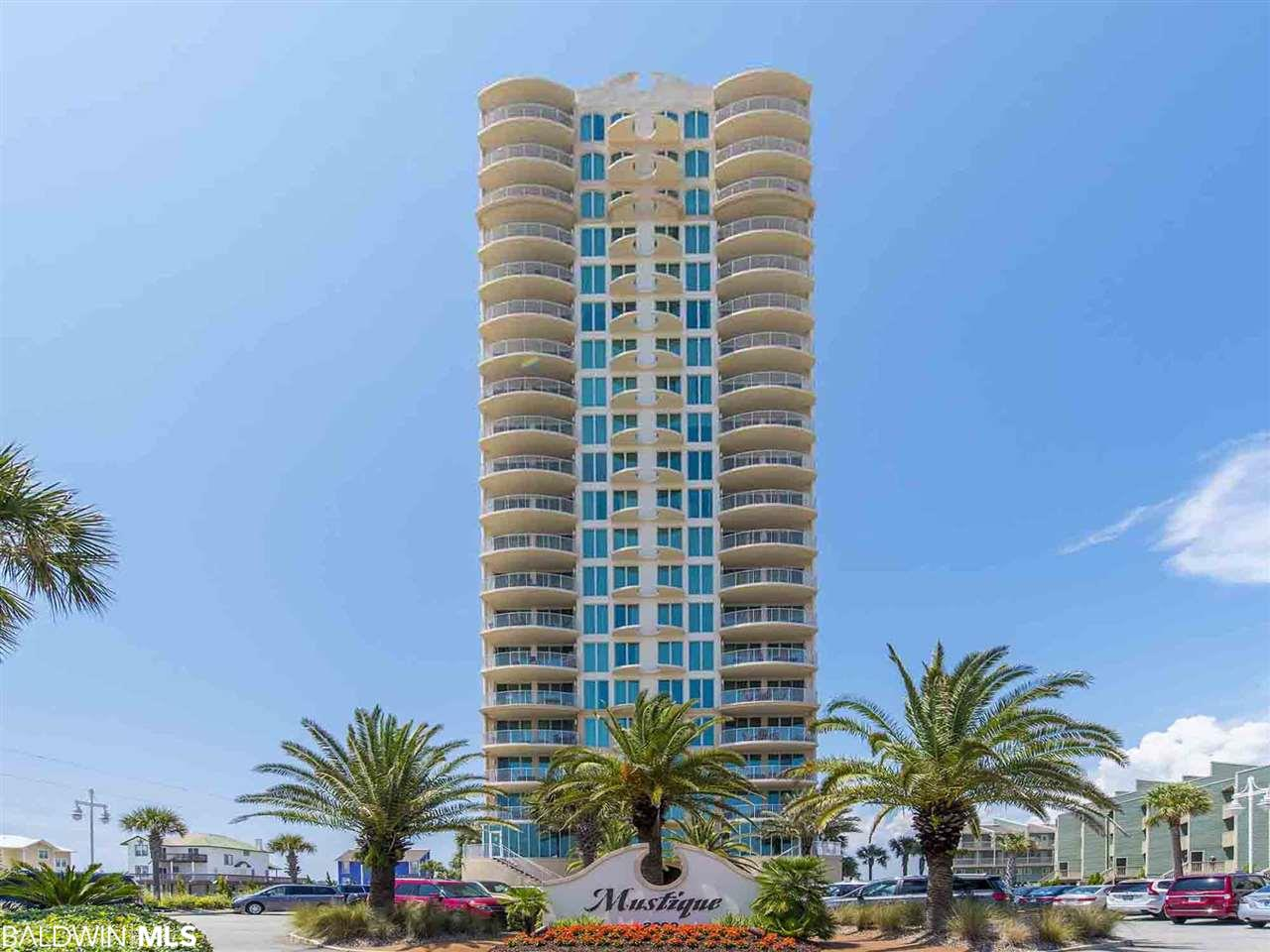 2000 W Beach Blvd 1902, Gulf Shores, AL 36542