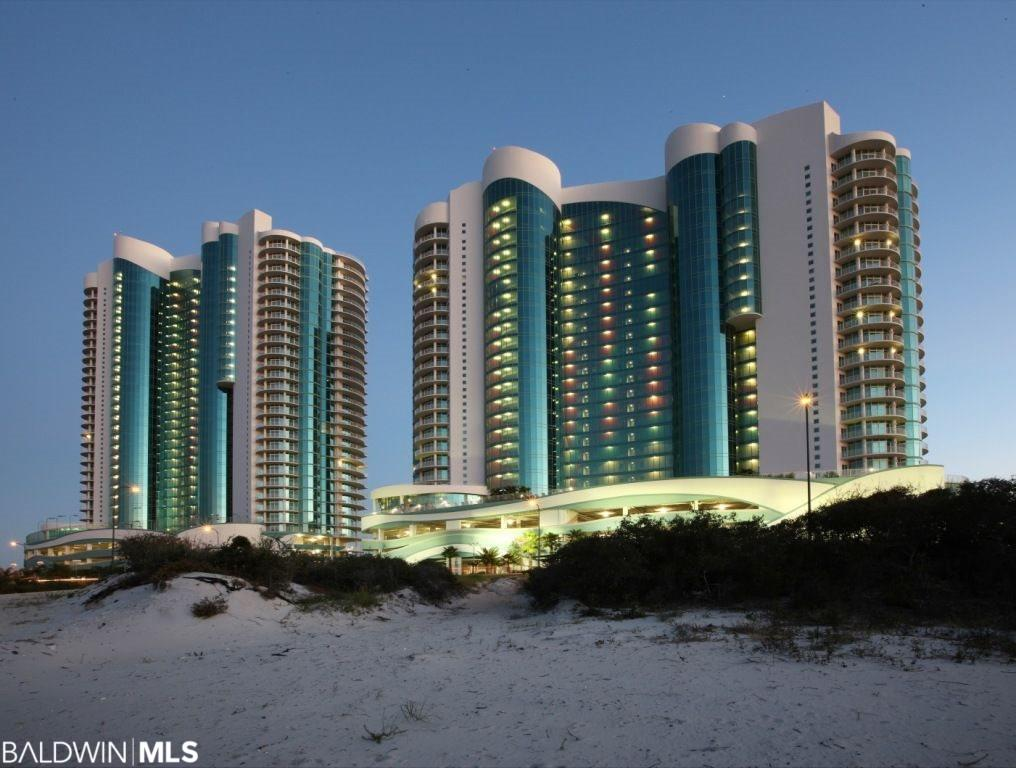 26302 Perdido Beach Blvd 2402D, Orange Beach, AL 36561