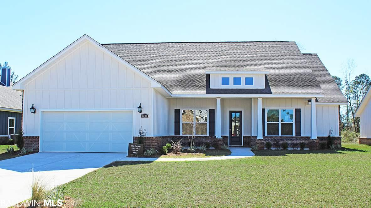 9278 Diamante Blvd, Daphne, AL 36526