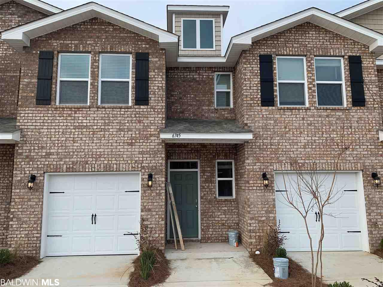 Homes For Sale In Quail Hollow Condos In Spanish Fort Al