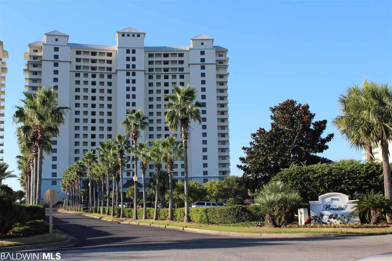 375 Beach Club Trail B1003, Gulf Shores, AL 36542