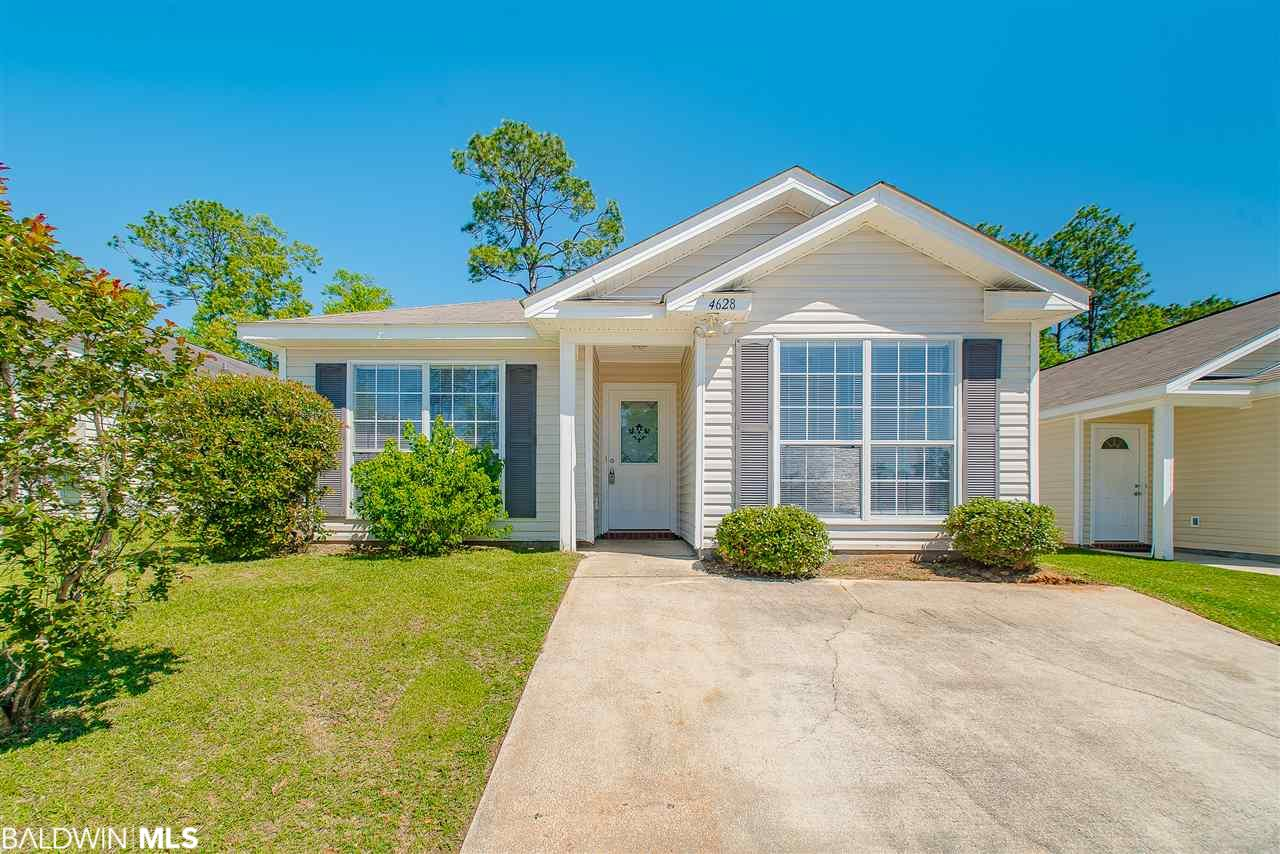 4628 St Charles Court, Mobile, AL 36618