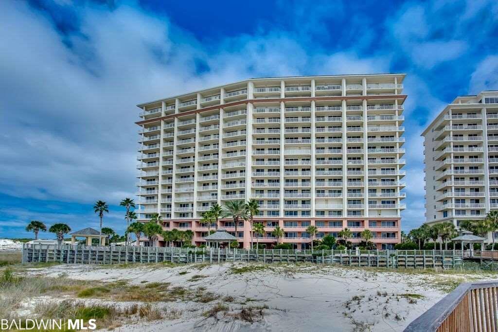 527 Beach Club Trail D1606, Gulf Shores, AL 36542