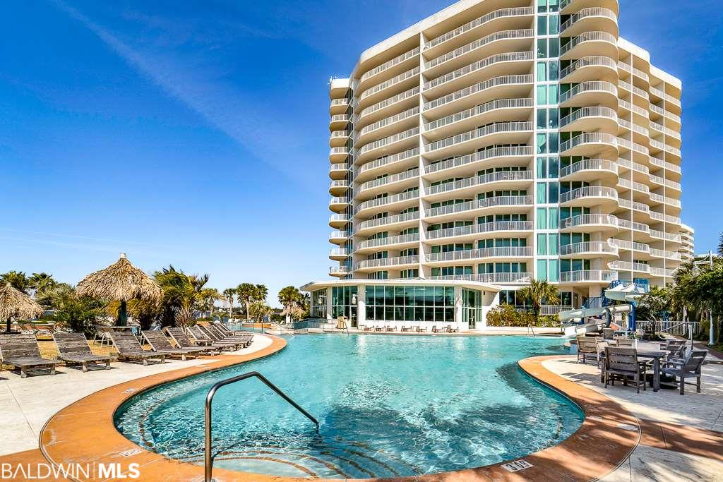 28103 Perdido Beach Blvd 914B, Orange Beach, AL 36561