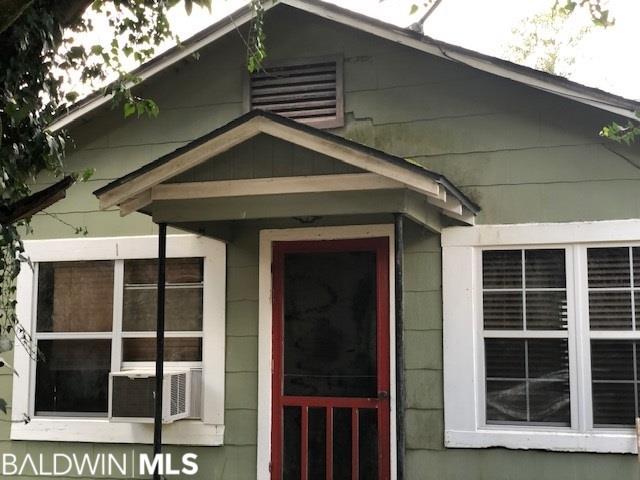 1104 Randall Avenue, Daphne, AL 36526