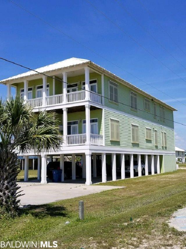 200 W 1st Avenue, Gulf Shores, AL 36542
