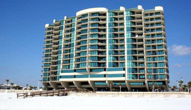 29488 Perdido Beach Blvd 1401, Orange Beach, AL 36561