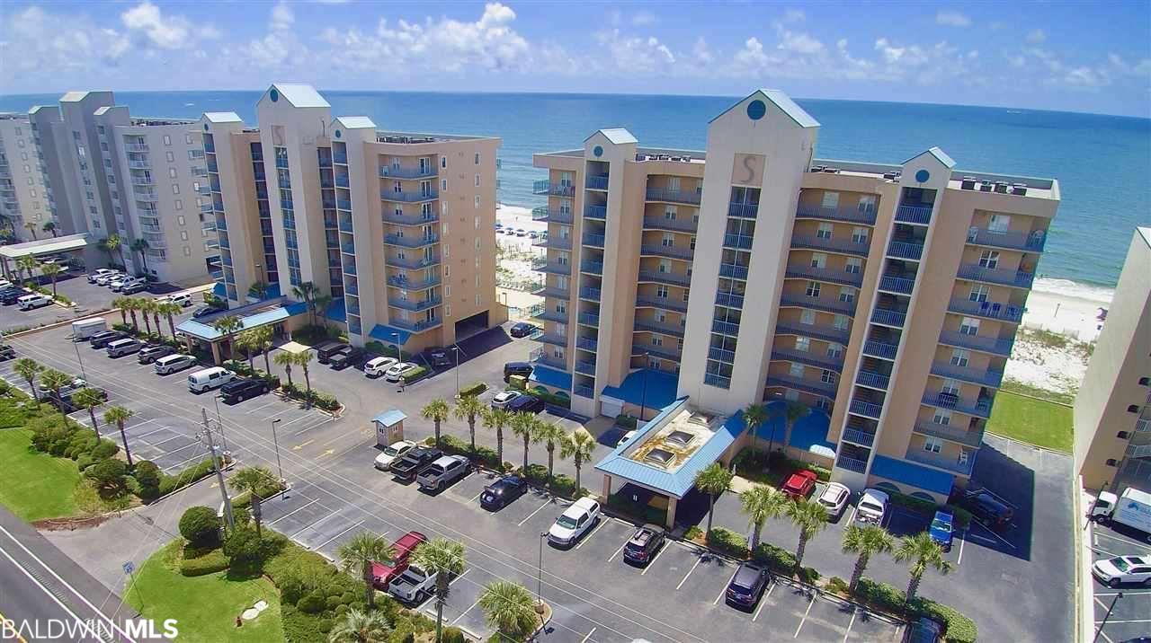 965 W Beach Blvd 2904, Gulf Shores, AL 36542