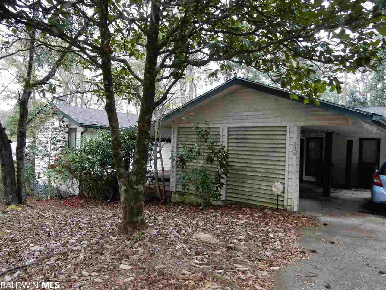 209 Spanish Main, Spanish Fort, AL 36527