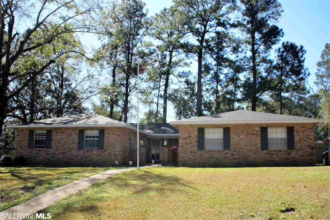 9 Cavalry Circle, Spanish Fort, AL 36527