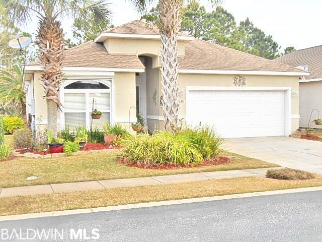 25311 Windward Lakes Ave, Orange Beach, AL 36561