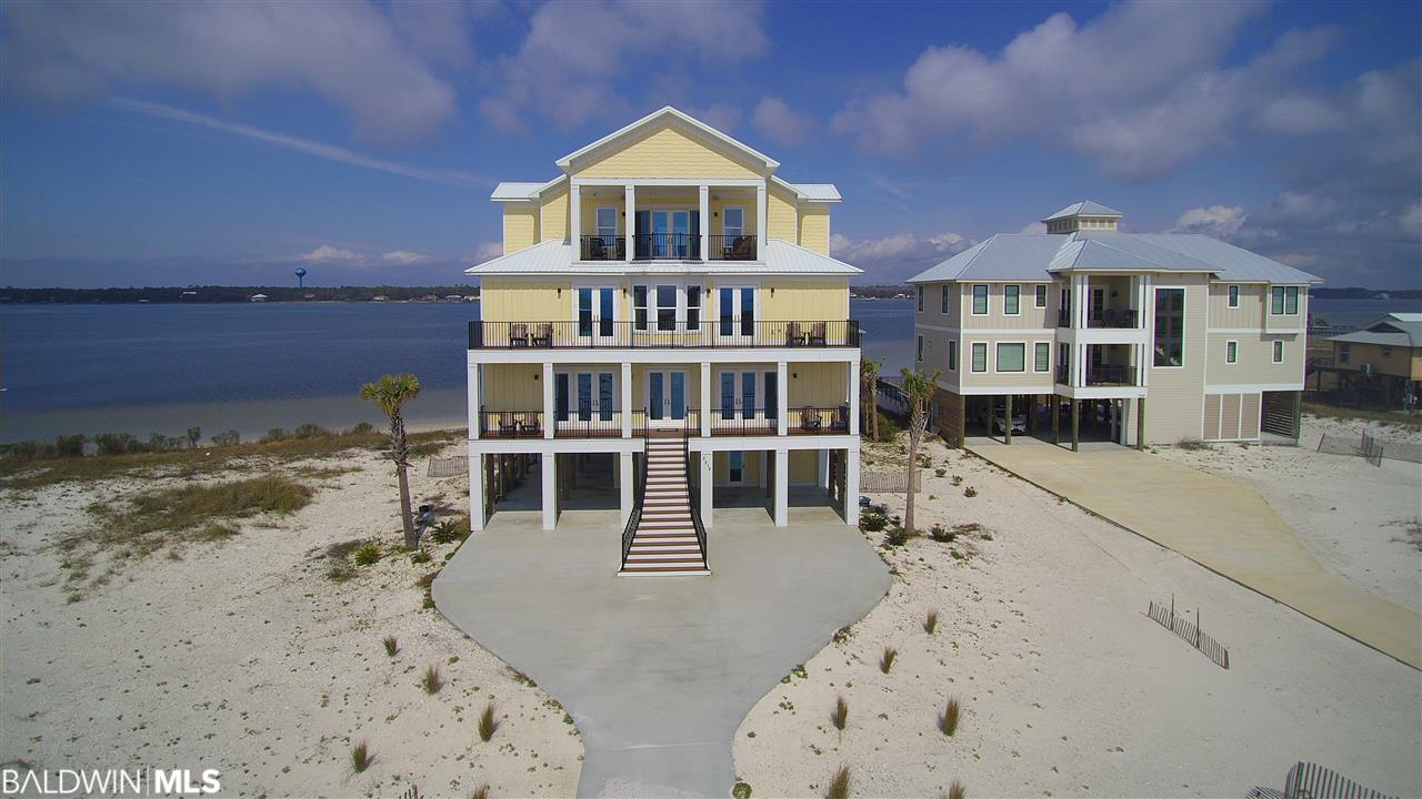 2512 W Beach Blvd, Gulf Shores, AL 36542
