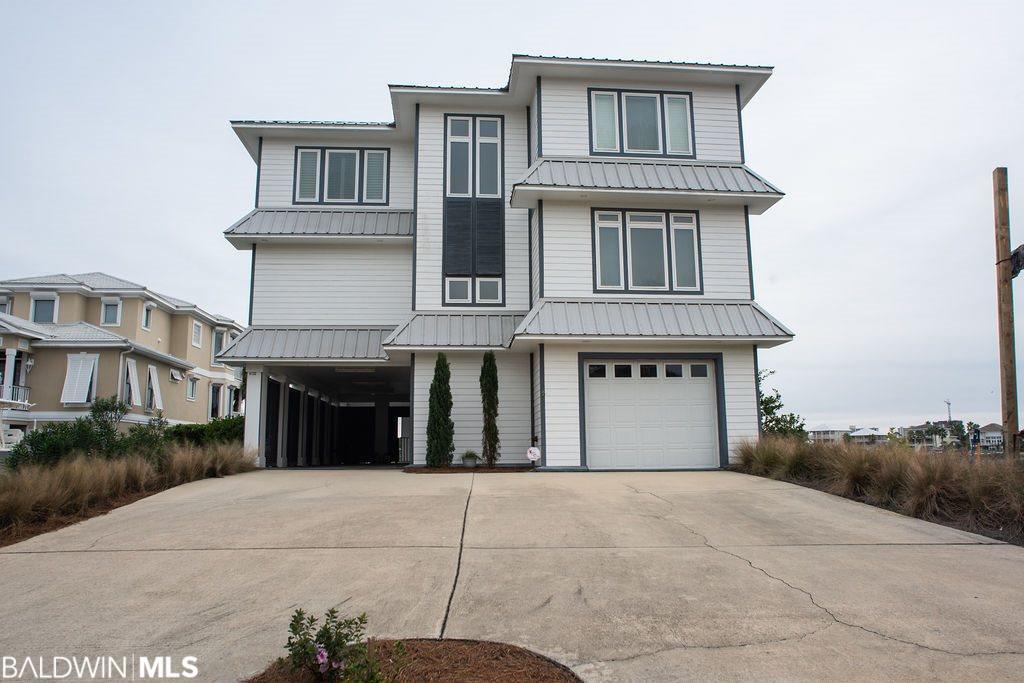 4132 Harbor Road, Orange Beach, AL 36561