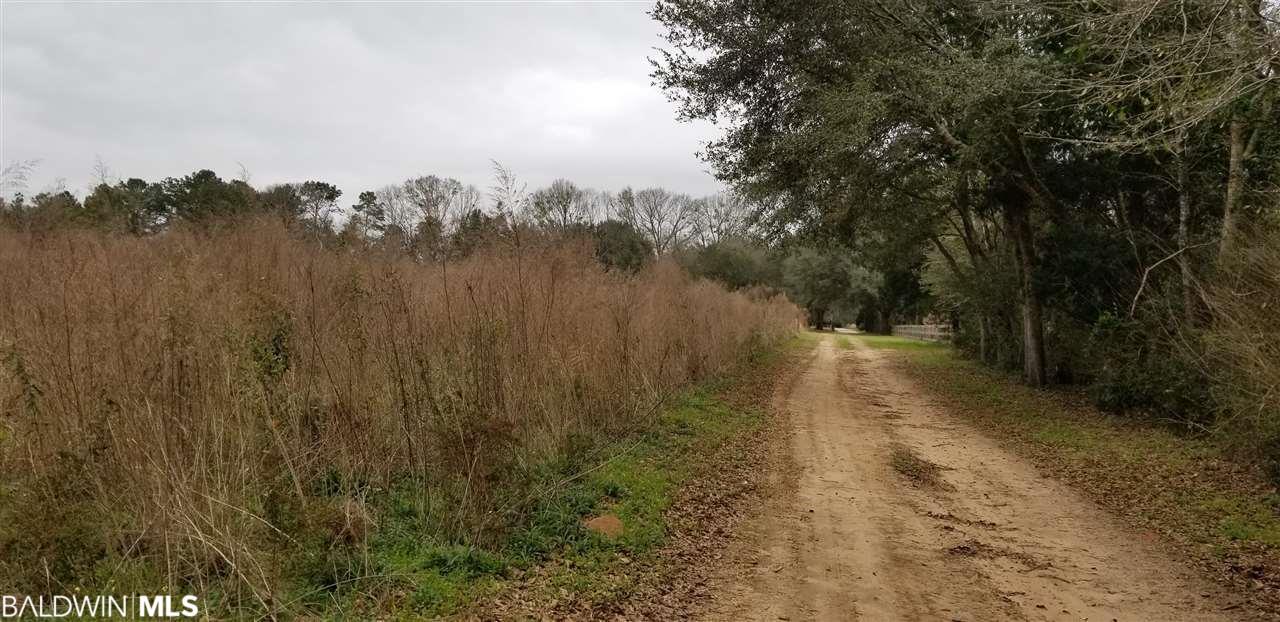 23261 Rains Road, Daphne, AL 36526