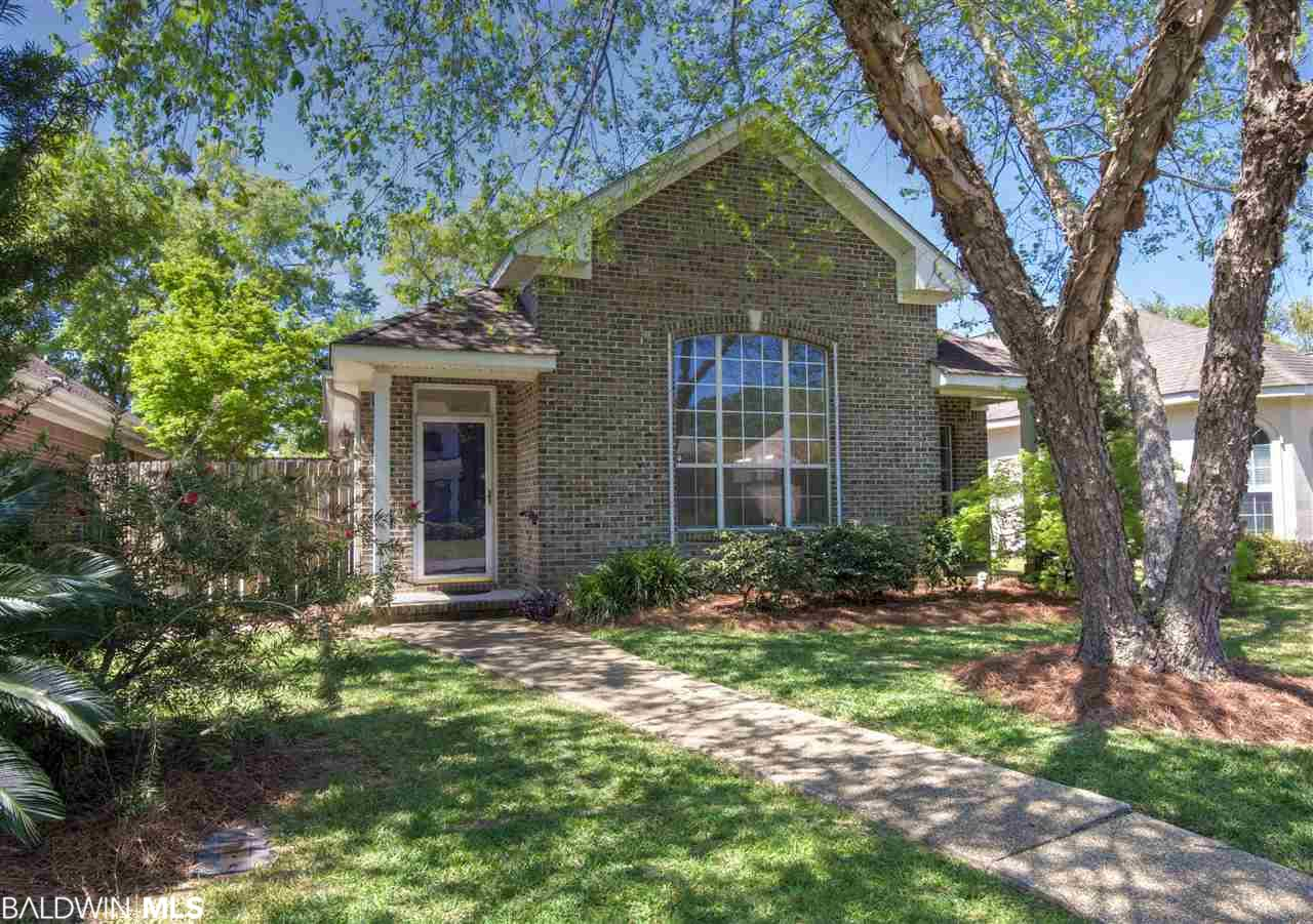 112 Kensington Court, Fairhope, AL 36532