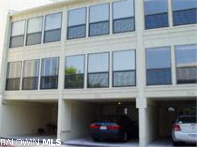 710 S Mobile Street 31, Fairhope, AL 36532