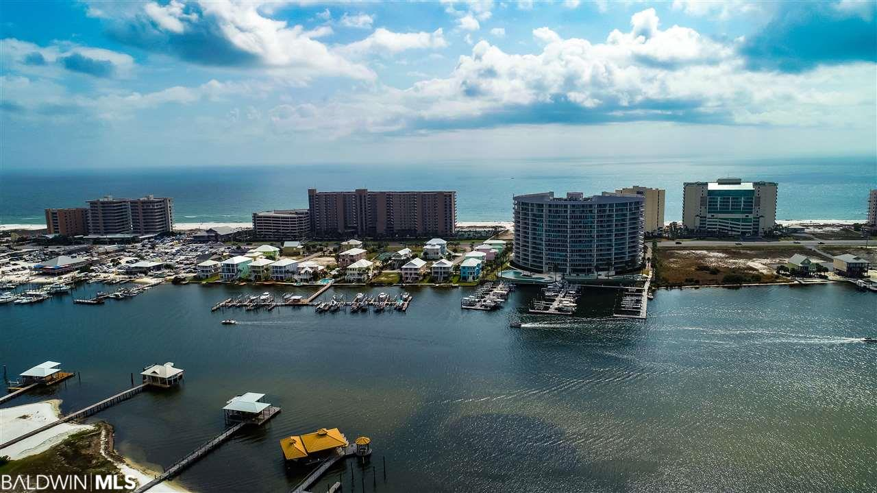 LOT 3 Grand Key Dr, Orange Beach, AL 36561