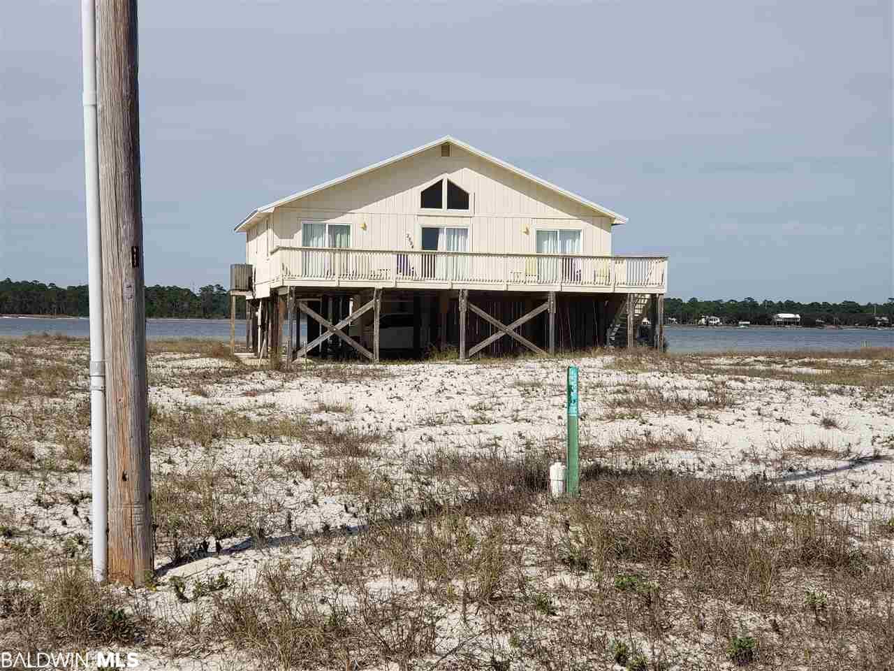 2894 W Beach Blvd, Gulf Shores, AL 36542