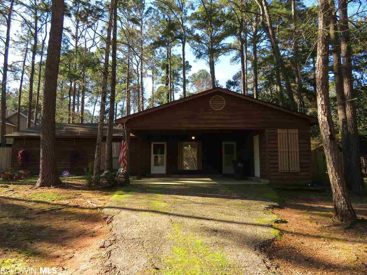 103 Brookwood Circle, Daphne, AL 36526
