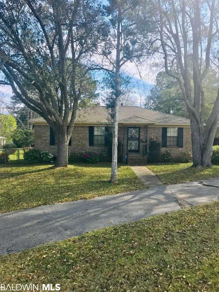 106 Carolyn Court, Spanish Fort, AL 36527
