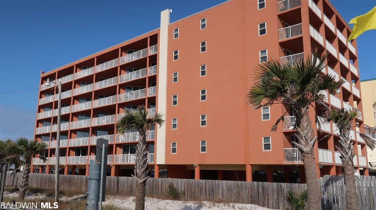633 W Beach Blvd 104, Gulf Shores, AL 36542