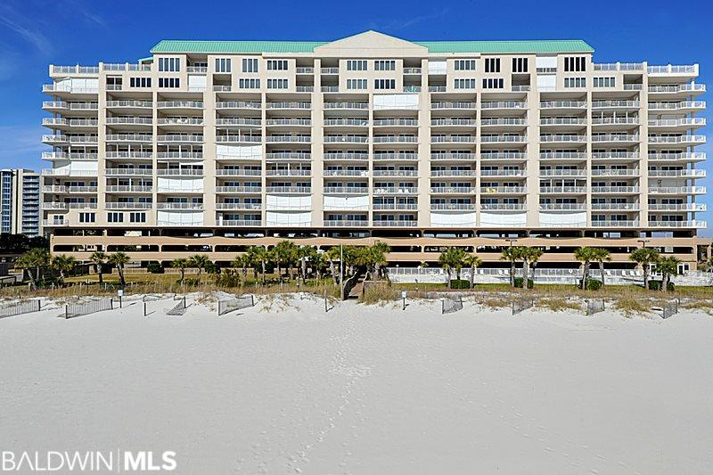 29348 Perdido Beach Blvd 404, Orange Beach, AL 36561