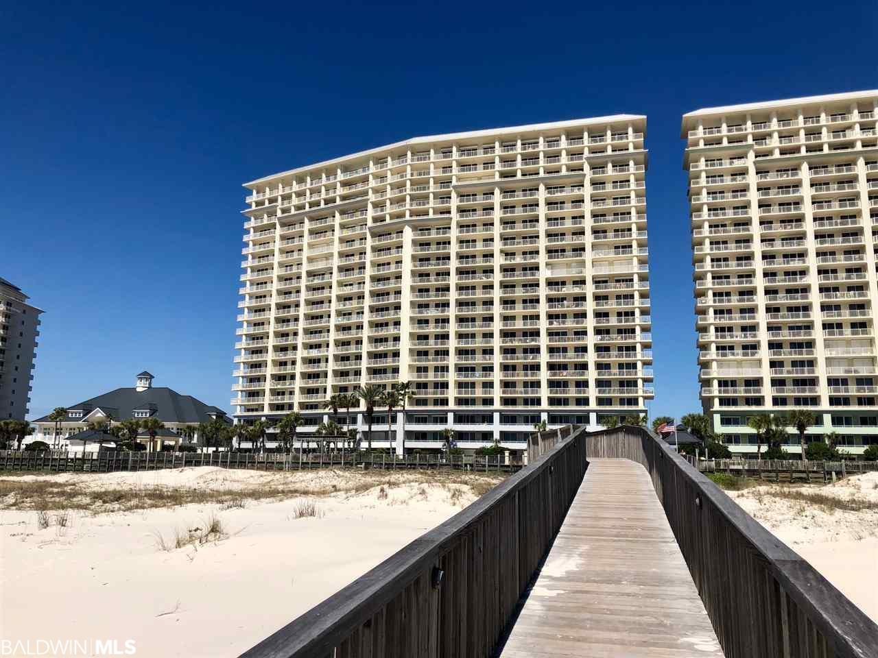 375 Beach Club Trail B601, Gulf Shores, AL 36542