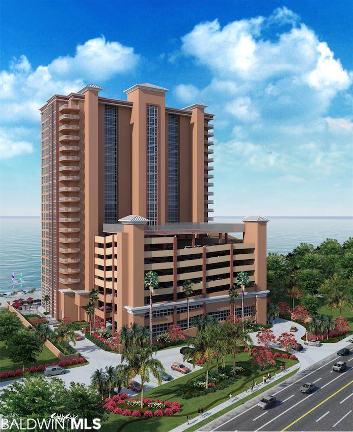 Perdido Key Alabama: Gulf Shores, Orange Beach, Perdido Key Condo Sales, $900k