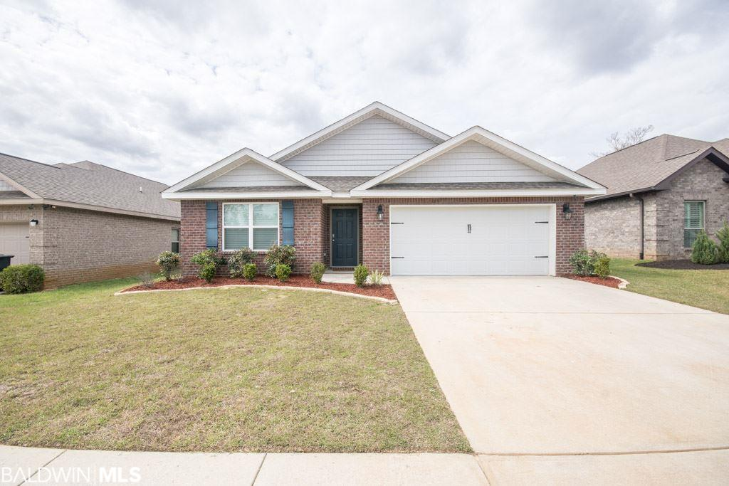 34355 Paisley Avenue, Spanish Fort, AL 36527